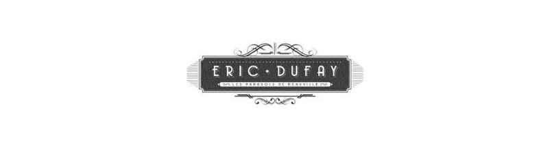 Eric Dufay