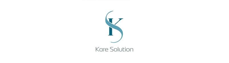 KARE Solution