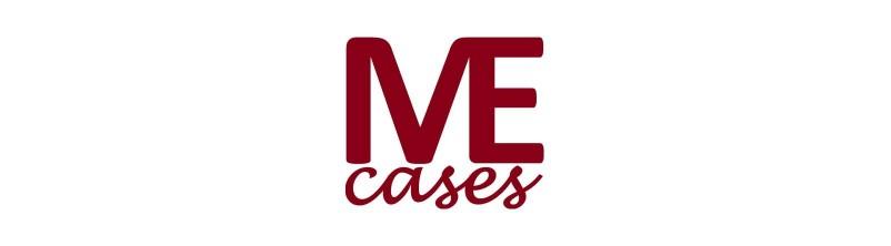 ME Cases