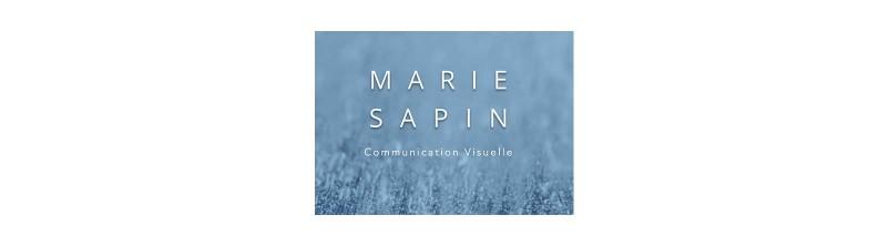 Marie Sapin