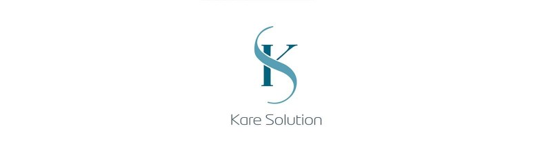 KARE Solutions