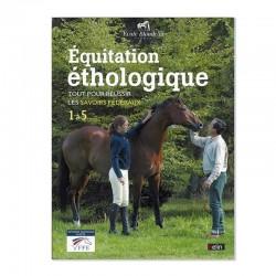 Equitation Ethologique -...