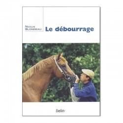 Le Débourrage - Nicolas...