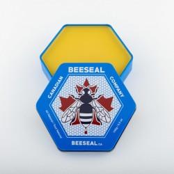 Beeswax Beeseal 100% organic