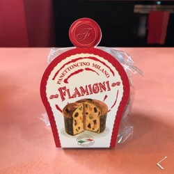 Panettone mini Flamigni of...