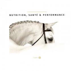 Nutrition, Santé & Performance