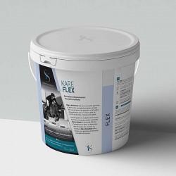 FLEX - KARE Solution