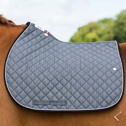 Profil pad – Grey / White /...